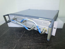 Rohde & Schwarz ZVR-B19 3 Port Unit for R&S Network analyzer,Ger,Used@4814