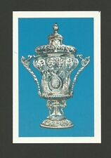 Motor Racing British Formula 1 Grand Prix 1979 Colgate Sport Trophy Card MINT