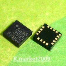 10 PCS L3G4200DTR LGA16 L3G4200D L3G4200 AGD8 MEMS motion sensor