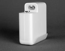 Apple 87W USB-C alimentation chargeur adaptateur pour MacBook PRO 33cm A1719