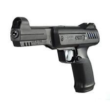 Gamo P-900 Break Barrel Air Pistol With Igt Technology 611102954Igt