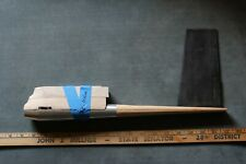 Lot 1 of F2A Model Airplane Parts.  New.