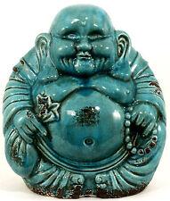 Ceramic Religious Decorative Ornaments & Figures