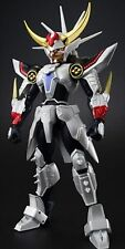 Bandai Armor Plus Samurai Trooper Kikoutei Rekka Hatsudoh Color ver.