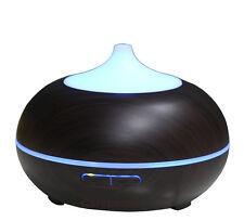 Carepeutic Carepeutic Aroma Therapy Diffuser Essential Oil 300ml Timer LED Light