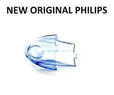 Juicer Spout For Philips Viva Collection Juicer HR8154 HR1853 HR3912