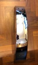 MOTO GUZZI 250 TS BENELLI 2C 125 250 REAR FENDER MUDGUARD PARAFANGO POSTERIORE