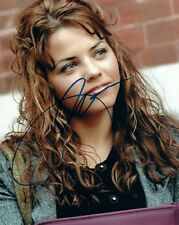 Jenna Dewan authentic signed autographed 8x10 photograph holo COA