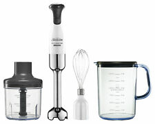 Sunbeam SM9000 Blender