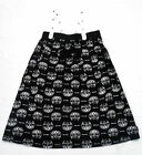 Emily The Strange NWOT 4 In 1 Kitty Dress Size Small Gothic Lolita Punk