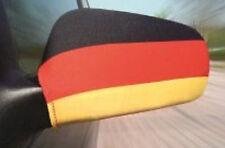 Car Wing Mirror Flag - German / Germany by FreshFlagz