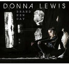Donna Lewis - Brand New Day [New CD] UK - Import