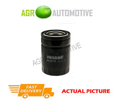 DIESEL OIL FILTER 48140176 FOR IVECO DAILY 50C13 2.8 125 BHP 1999-06
