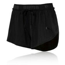 Pantalones cortos de deporte de mujer PUMA