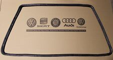 Audi Coupe GT 81 quattro Urquattro 85 original Dichtung für Scheibe Frontscheibe
