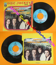LP 45 7'' SMOKIE Don't play your rock'n'roll to me 1975 italy COLUMBIA cd mc*dvd