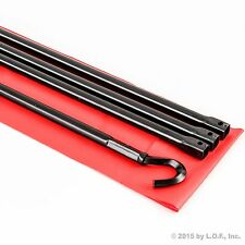 Replacement for Jack 2003-2005 Dodge Ram 1500 Spare Tire Tool Bag Set Kit