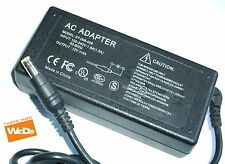 AC POWER ADAPTER ST-008-026 12V 4A
