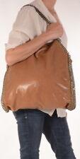 Stella MC CARTNEY Borsa Borsetta Falabella Bag XL Gross come nuovo