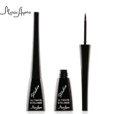 Maria Ayora Waterproof Liquid Eyeliner