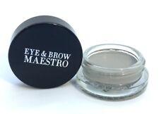 Giorgio Armani Eyes & Brow Maestro Eye Shadow ~ 08 Greige ~ .17 oz