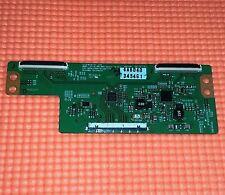 "LVDS Panasonic tx42as420b tx-42a400b 42lb550 42 ""LED TV 6870c-0480a 6871l-3454g"