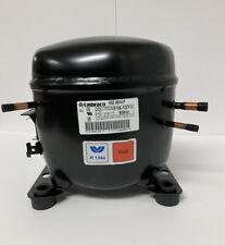 Frigidaire Refrigerator Compressor Genuine OEM 5304475102