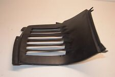 1995 Yamaha Vmax 600 Vmax600 left side cowl console