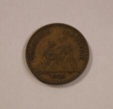 1 Franco Francia France 1923 commerce industria (b5)
