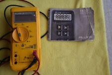 Fluke 29 Series II Multimeter