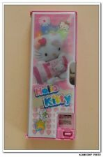 Hello Kitty Trousse A Crayons   ハローキテイ