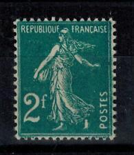 "(a21) timbre France n° 239 neuf** année 1927 ""MNH"""