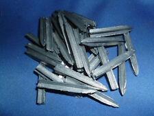 100 Fenstersternnägel 38 mm Nägel Nagel Fensterbau Antik