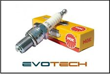 CANDELA NGK RACING SPARK PLUG B7ES Zündapp KS Supersport 50 1970 1976 - 1980