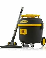Pullman Pc4.0 Commercial 15l 1200w Vacuum Cleaner With 10m Cord