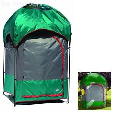 Camping Tent Showers Portable Deluxe Camp Shower Hiking Beach Tent Bath Outdoor