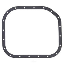 Engine Oil Pan Gasket Set Lower Fel-Pro OS 30871 PR