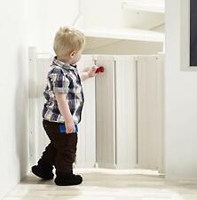 Baby dan barrera de seguridad para bebe - Babydan Guard