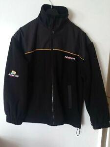 CORMORAN--DAIWA Germany SEACOR PRO TEAM Fleece Jacket Medium