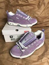 Globe Shoes CT-IV Classic - Mens Size 10 - purple grape - brand new - reissue