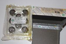 184E2 Culasse Boulons Fits BMW Z3 E36 1.8 95 To 98 M43 Set Kit BGA Qualité