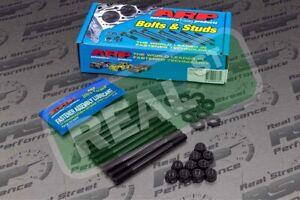 ARP Head Stud Kit for Toyota MR2 Turbo Celica Alltrac 3SGTE 3S-GTE MR-2 All Trac