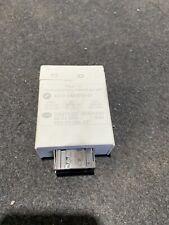 BMW F10 5 Series Control Unit Parking Assistant 6864931-01 120373-22 BS