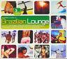 Beginner's Guide to Brazilian Lounge - Various Artists *** BRAND NEW 3CD SET ***
