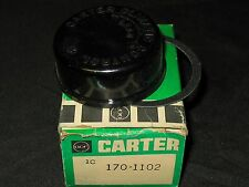 1968-1975 Ford 170 240 300 F100 Bronco Carter YF Carburetor Choke Thermostat