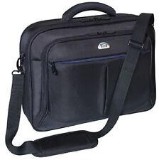 Notebooktasche für Sony VAIO Fit 15e