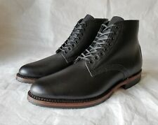 1st. Quality Red Wing 9436 Williston Featherstone Boots Heritage Beckman size 7D