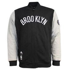 adidas Zip Other Coats & Jackets for Men