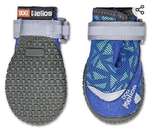 Dog Helios 'Surface' Premium Grip Performance Shoes Boots (Q=4)Small MSRP$40