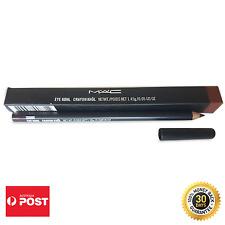 Teddy Brown Eye Kohl Pencil Eyeliner Eye Liner New In Box Aussie Stock Free Post